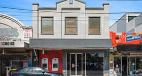 Shop & Retail commercial property for lease at 145 Carlisle Street Balaclava VIC 3183