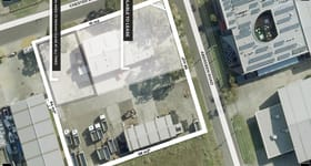 Factory, Warehouse & Industrial commercial property for lease at 31-35 Aberdeen Road Altona VIC 3018