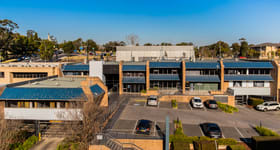 Medical / Consulting commercial property for lease at 9/6-8 Old Castle Hill Road Castle Hill NSW 2154
