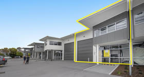 Factory, Warehouse & Industrial commercial property for lease at Unit 8/28 Lionel Donovan Drive Noosaville QLD 4566