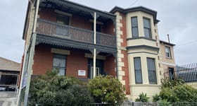 Offices commercial property for lease at 142 Argyle Street Hobart TAS 7000