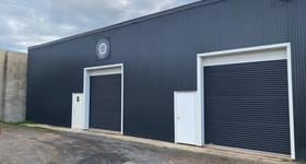 Factory, Warehouse & Industrial commercial property for lease at Shed Six/39 Peisley Street Orange NSW 2800