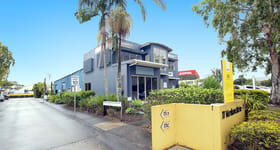 Offices commercial property for lease at Unit 4/11A Venture Drive Noosaville QLD 4566