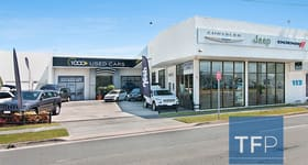 Medical / Consulting commercial property for lease at 115 Minjungbal Drive Tweed Heads South NSW 2486
