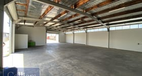Factory, Warehouse & Industrial commercial property for lease at 2/36 Punari Street Currajong QLD 4812