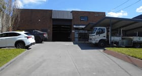 Factory, Warehouse & Industrial commercial property for lease at 24 Thomas Street Ferntree Gully VIC 3156