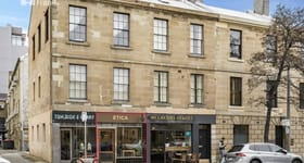 Shop & Retail commercial property for lease at Ground Floor/139 Macquarie Street Hobart TAS 7000