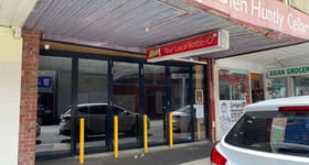 Shop & Retail commercial property for lease at 1128 Glen Huntly Road Glen Huntly VIC 3163