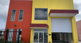 Offices commercial property for lease at 8 Network Drive Truganina VIC 3029