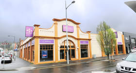 Showrooms / Bulky Goods commercial property for lease at 30-36 Kingsway Launceston TAS 7250