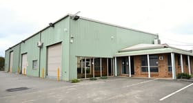 Factory, Warehouse & Industrial commercial property for lease at 6 Tews Court Wilsonton QLD 4350