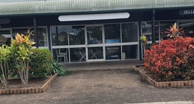 Shop & Retail commercial property leased at 6-8 Charlotte Close Woree QLD 4868