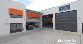Factory, Warehouse & Industrial commercial property for lease at 24/3-9 Octal Street Yatala QLD 4207
