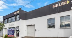 Showrooms / Bulky Goods commercial property for lease at 30-32 Hotham Parade Artarmon NSW 2064