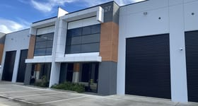 Factory, Warehouse & Industrial commercial property for lease at Suite 27/1626 - 1636 Centre Road Springvale VIC 3171