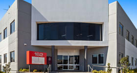 Offices commercial property for lease at Suite 5/162 Hume Street Toowoomba City QLD 4350