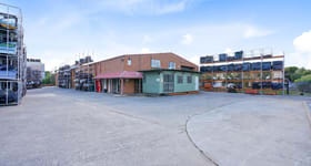 Factory, Warehouse & Industrial commercial property for lease at 5 Frost Road Campbelltown NSW 2560