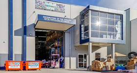 Factory, Warehouse & Industrial commercial property for lease at 2/39 Dunn Road Smeaton Grange NSW 2567