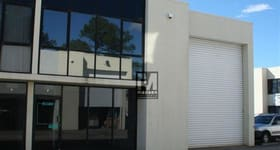 Factory, Warehouse & Industrial commercial property for lease at 3/23 Richland Avenue Coopers Plains QLD 4108