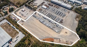 Other commercial property for lease at 125 Pearson Road Yatala QLD 4207