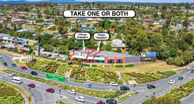 Shop & Retail commercial property for lease at 1 Grand Plaza Drive Browns Plains QLD 4118