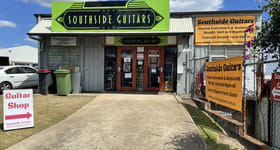 Factory, Warehouse & Industrial commercial property for lease at 5/17 Chrome Street Salisbury QLD 4107
