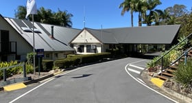 Hotel, Motel, Pub & Leisure commercial property for lease at 555 Nerang Murwillumbah Road Advancetown QLD 4211