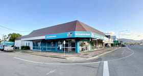 Showrooms / Bulky Goods commercial property for lease at 2/268 Charters Towers Road Hermit Park QLD 4812