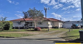 Offices commercial property for lease at 24 Magura Street Enoggera QLD 4051
