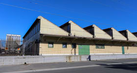 Factory, Warehouse & Industrial commercial property for lease at 21F Power Street St Marys NSW 2760