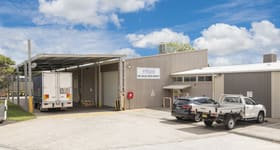 Rural / Farming commercial property for lease at 57 Gallans Road (Warehouse) Ballina NSW 2478