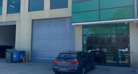 Offices commercial property for lease at Unit 4/440 Dynon Road West Melbourne VIC 3003