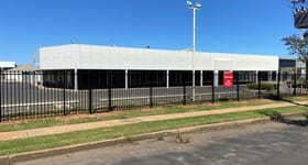 Offices commercial property for lease at 54 Bourke Street Dubbo NSW 2830