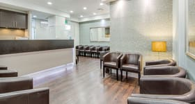 Medical / Consulting commercial property for sale at 5/137 Flockton Street Everton Park QLD 4053