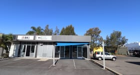 Factory, Warehouse & Industrial commercial property for lease at 10/21 Upton Street Bundall QLD 4217