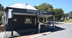 Factory, Warehouse & Industrial commercial property for lease at 59 Albion Road Albion QLD 4010