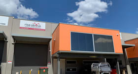 Factory, Warehouse & Industrial commercial property for lease at 2/40 Dunn Road Smeaton Grange NSW 2567