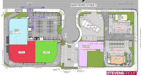 Development / Land commercial property for lease at 6-8 Hawthorn Street Dubbo NSW 2830