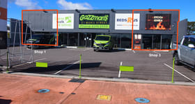 Medical / Consulting commercial property for lease at 21 Quail Street St Helens TAS 7216
