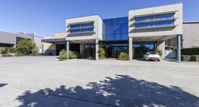 Factory, Warehouse & Industrial commercial property for lease at 1 Murdoch Circuit Acacia Ridge QLD 4110