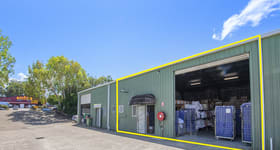Offices commercial property for lease at 2/29A Rene Street Noosaville QLD 4566