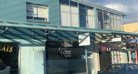 Shop & Retail commercial property for lease at Ground  Shop 3/630 Sandy Bay Road Sandy Bay TAS 7005
