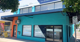 Offices commercial property for lease at 8 Bay Street Tweed Heads NSW 2485
