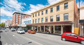 Shop & Retail commercial property for lease at 100 Elizabeth Street Hobart TAS 7000