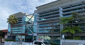 Offices commercial property for lease at 106/20 Dale Street Brookvale NSW 2100