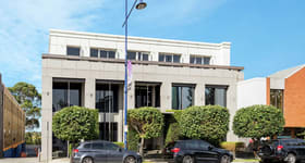 Offices commercial property for lease at Suite 6/50 Upper Heidelberg Road Ivanhoe VIC 3079
