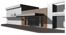 Offices commercial property for lease at 530 David Street Albury NSW 2640