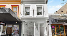 Shop & Retail commercial property for lease at 344 Lygon Street Carlton VIC 3053