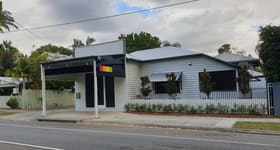 Offices commercial property for lease at 150 Kitchener Road Ascot QLD 4007