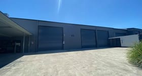 Factory, Warehouse & Industrial commercial property for lease at 2/232 Leitchs Road Brendale QLD 4500